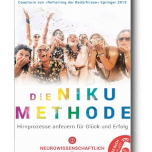 die niku methode