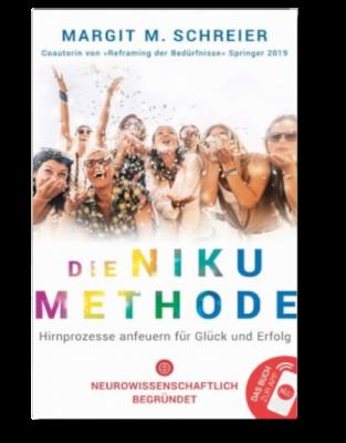 the niku method