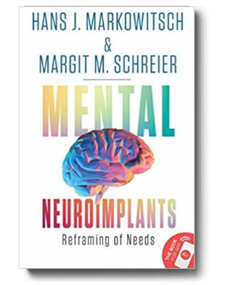 NIKU - mental neuroimplants